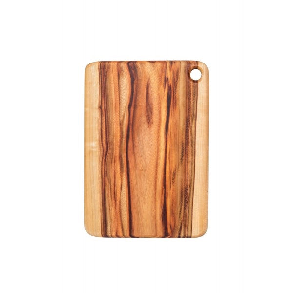Camphor Chopping Boards - Gifts At The Quay
