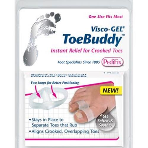 Visco-GEL® ToeBuddy®