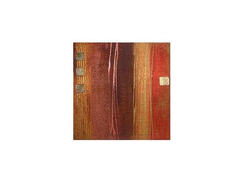 Textured - Untitled (#HOWARD_J_1009)