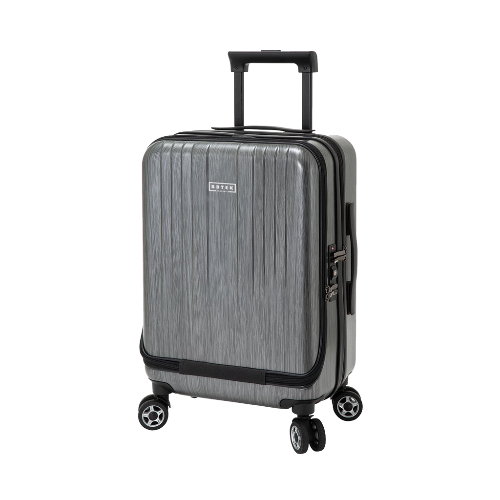 Regent Square Smart Luggage