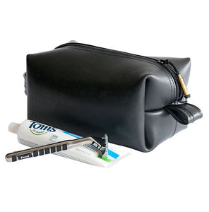 Elliot Men's Toiletry Kit
