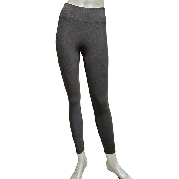 Bamboo Fleece Legging