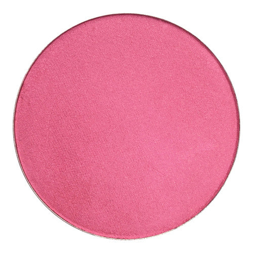 Natural Mineral Pressed Blush