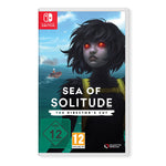 Sea of Solitude: The Director's Cut - Nintendo Switch™ - Box Version