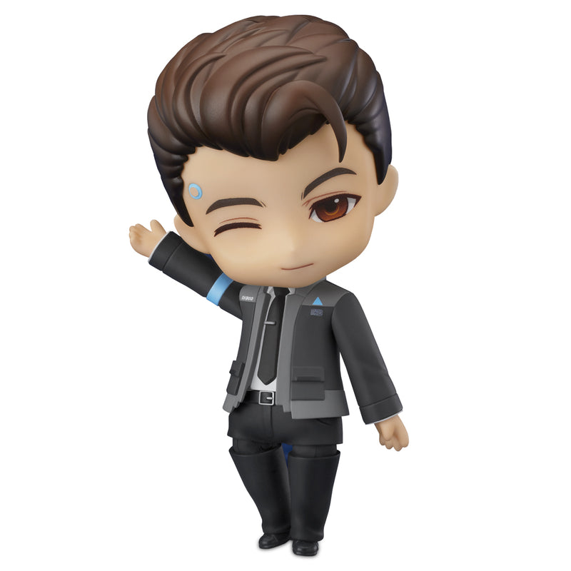 DETROIT: BECOME HUMAN - Nendoroid Connor