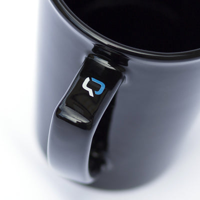 Detroit: Become Human Mug