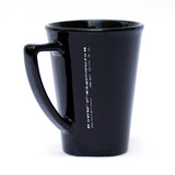 Mug Detroit: Become Human