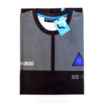 Detroit: Become Human RK-800 Tee