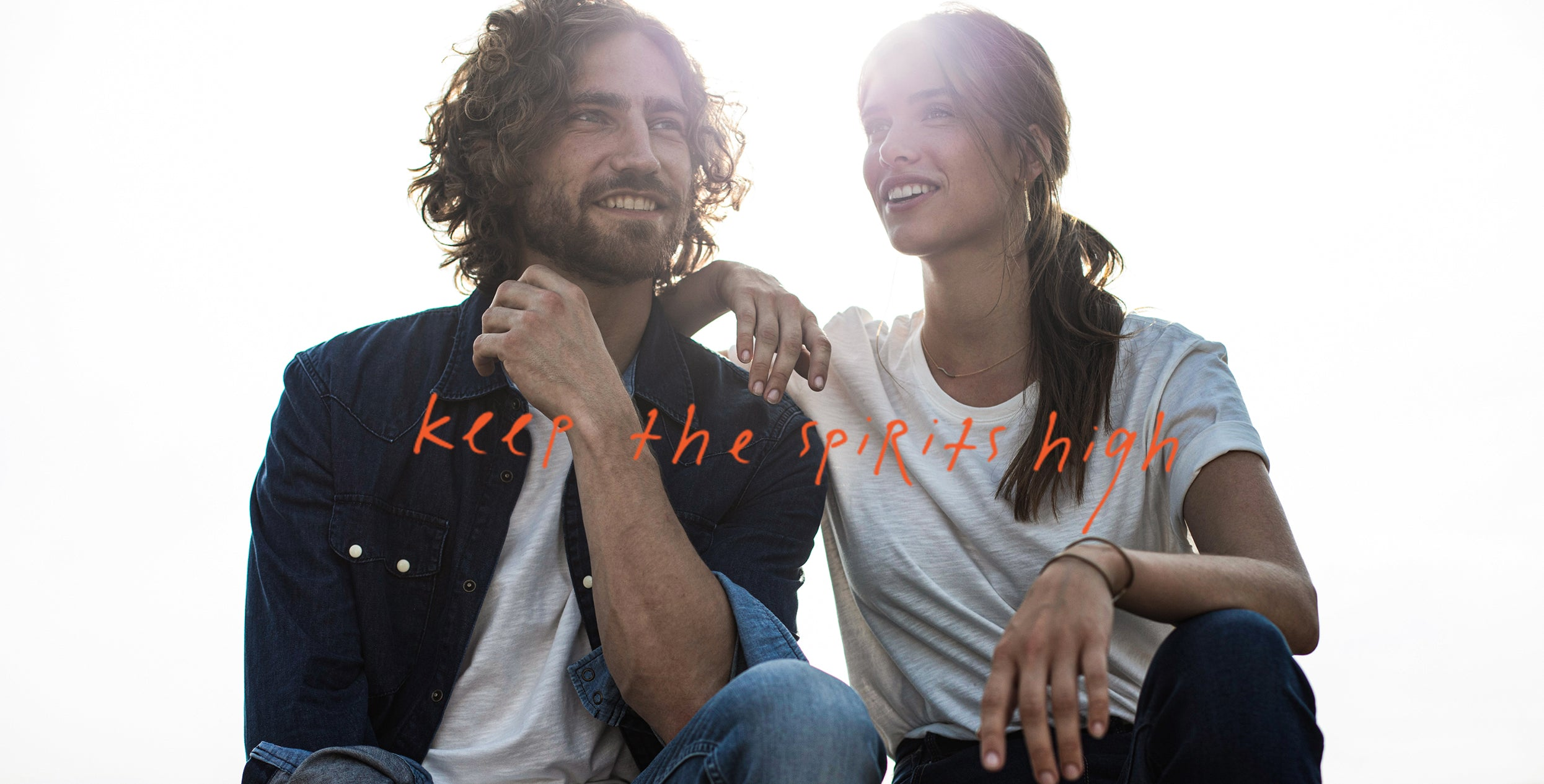 Kuyichi Pure Goods | Organic Style Conscious Denim | Official Website