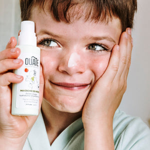 Load image into Gallery viewer, My Hero skincare set | 7-8 years old | Boy