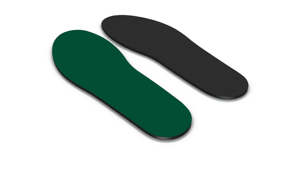 Spenco Insoles Standard