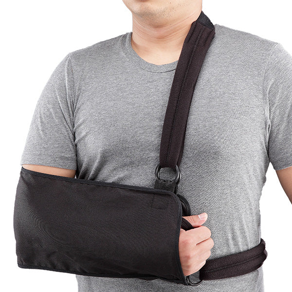 Arm Sling Immobilizer
