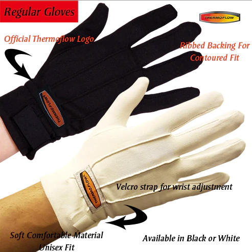 Thermoflow Glove Pair