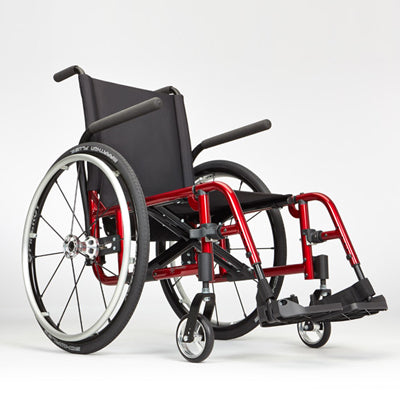 Catalyst 5 Wheelchair