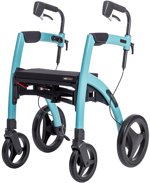 Rollz Motion Walker