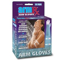 Armrx Arm Protector Tower