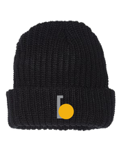 Load image into Gallery viewer, Brand Elite Logo Knit Hats