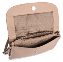 Load image into Gallery viewer, OLIVIA Womens Leather Cross Body Purse Clutch - SADDLER ACCESSORIES