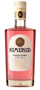 Kimerud Collector's Pink Gin