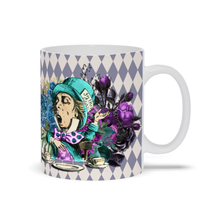 Load image into Gallery viewer, Mad Hatters Mug
