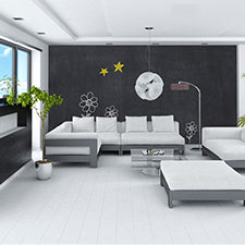blackboard paints and wallpapers