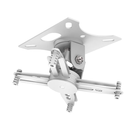 Flush Projector Ceiling Bracket