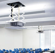 Sapphire Ceiling Projection Electric Lift for Small Ceiling Voids - SAPPL04