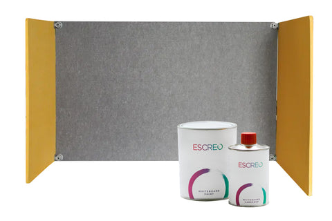 Escreo Home Working Bundle