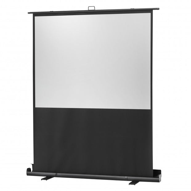 Celexon Mobile Professional Plus Pull Up Screen (16:9) 1.9m 88""