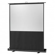 Celexon Mobile Professional Plus Pull Up Screen (16:9) 1.1m 52""