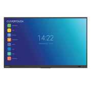 CleverTouch Impact Plus Series