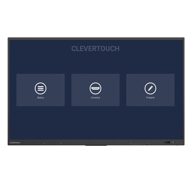 CleverTouch UX Pro Series