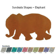 Sundeala Fun Shape Elephant