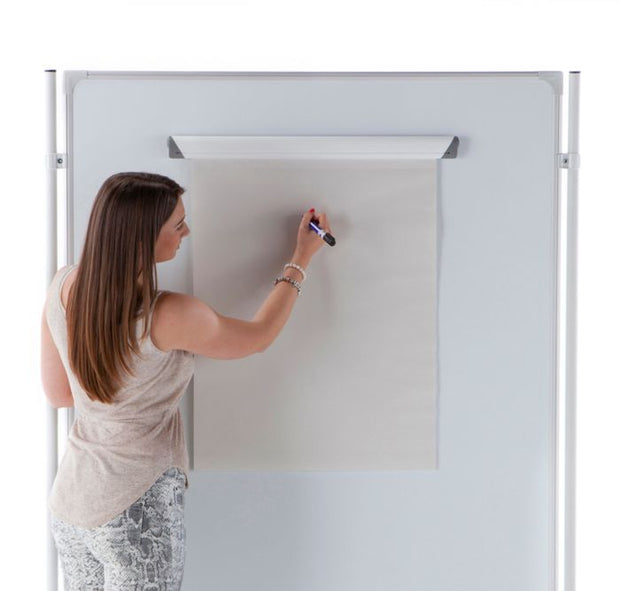 Flipchart Attachment