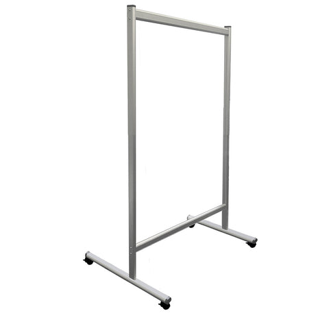 Mobile Partition Wall