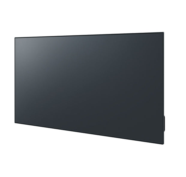 Panasonic Large Format Display