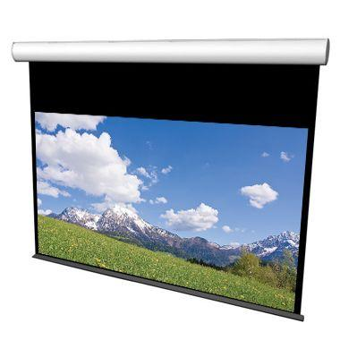 Sahara Pro Electric Hall Screen