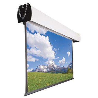 Sahara Pro Electric Large Venue Screen