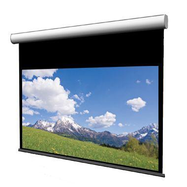 Sahara Pro Electric Standard Screen