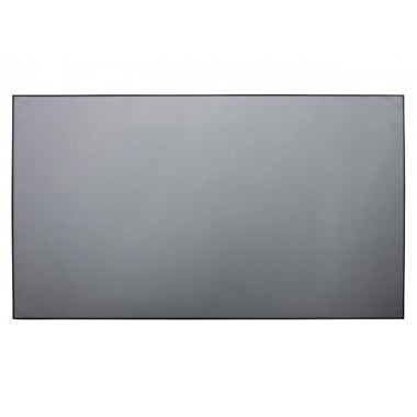 Sapphire Ambient Light Fixed Frame Screen