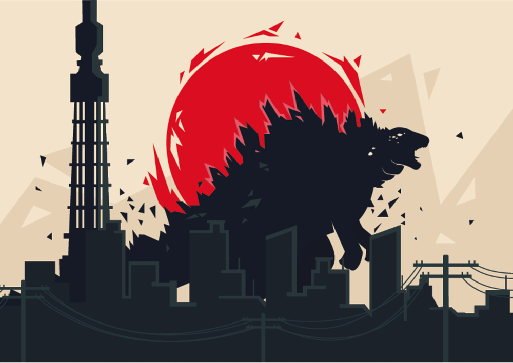 collections/godzilla.png