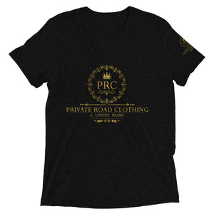 Short sleeve Royalty 2 Premium Luxury t-shirt