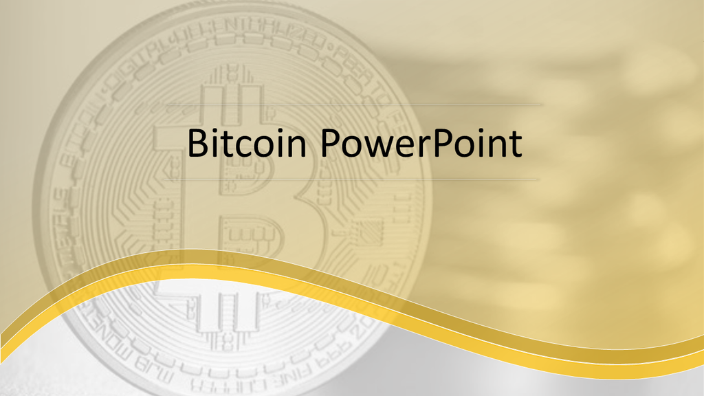 Buy Office Powerpoint 2010 With Bitcoin