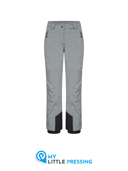 Pantalon de ski - My Little Pressing