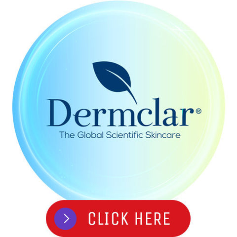 Mesotherapy Dermclar offers the most innovative and effective solutions for the treatment and care of the skin.