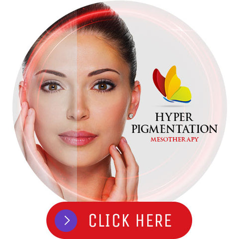 Mesotherapy Products proteinaceous peptides that promote cell regeneration, regulating a variety of cellular processes stimulating their proper functioning.