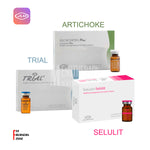Anti-Cellulite Kit By Armesso