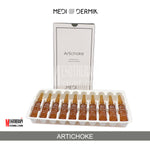 Artichoke 50ml By Medidermik