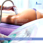Caffeine Plus By Denova