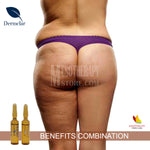 Ampelopsine & Natural Extracts For Cellulite By Dermclar